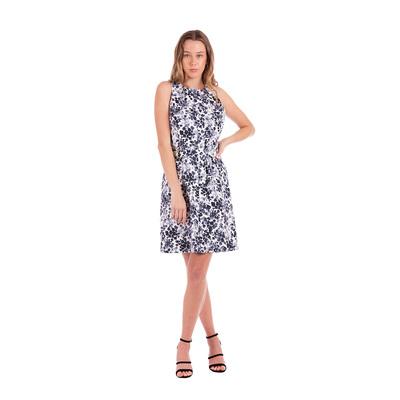 Buy: Floral Dress Size 6