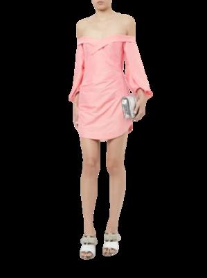 Buy: Modern Candy Mini Dress Size 6-8