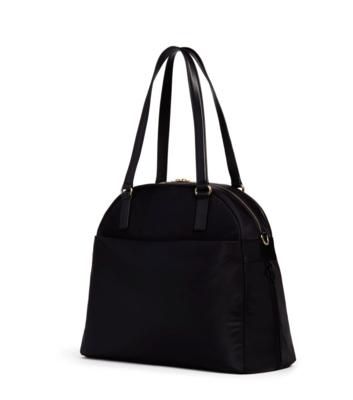 Buy: O.G. Travel Laptop Bag
