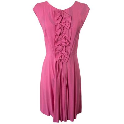 Rent: Cocktail Dress Size 8-10
