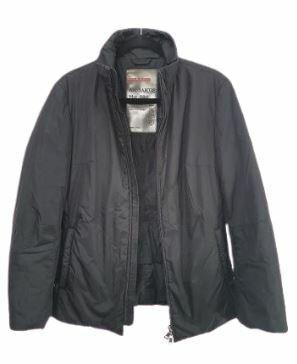 Buy: Nylon Jacket Size 8-10