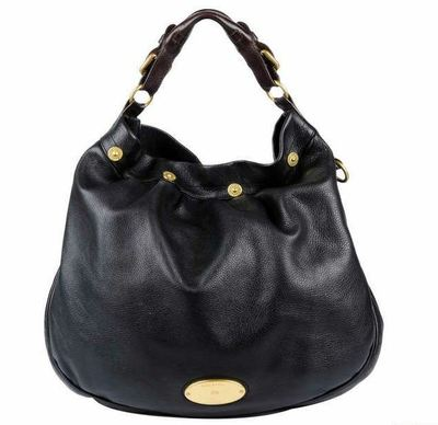 Buy: Mitzy Black messenger Bag