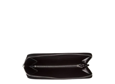 Buy: Prada Leather Wallet