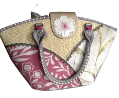 Buy: Handbag