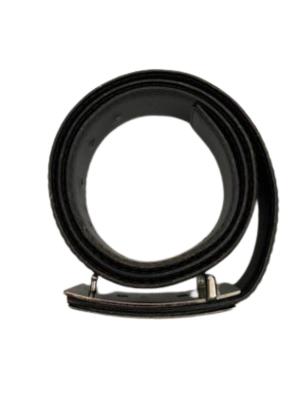 Buy: Vitage Belt