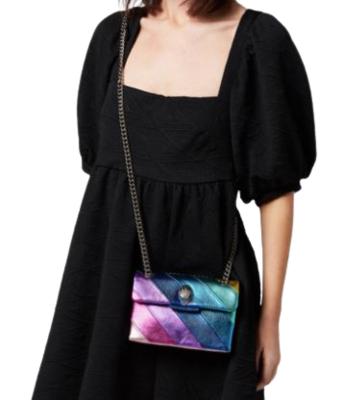 Rent: Mini Kensington Bag - Multi