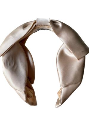 Rent: 50s silk hairband