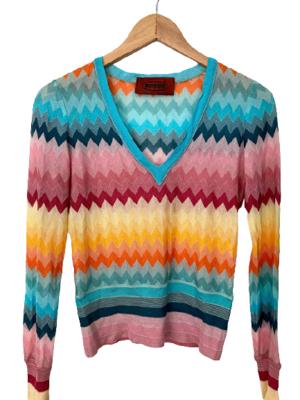 Buy: knit Size 8