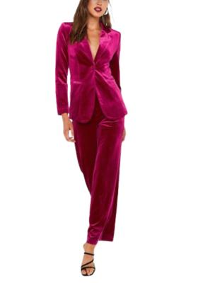 Buy: The Jagger blazer BNWT Size 8
