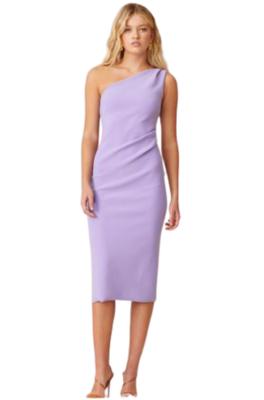 Buy: One shoulder dress Size 6