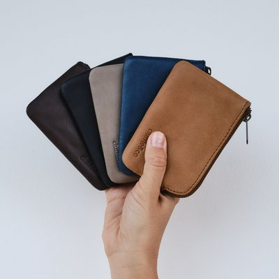 Buy: The Cooke Pouch