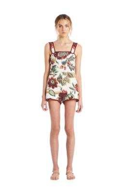 Buy: Sigrid jumpsuit Size 8