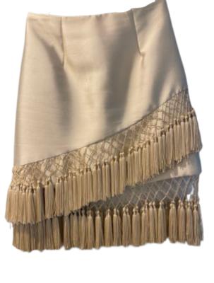 Buy: Skirt Size 6-8