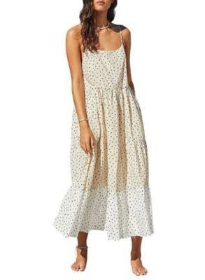 Rent:  Talia midi dress Size 10