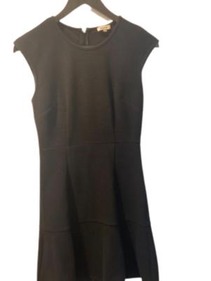 Buy: Little black dress Size 6