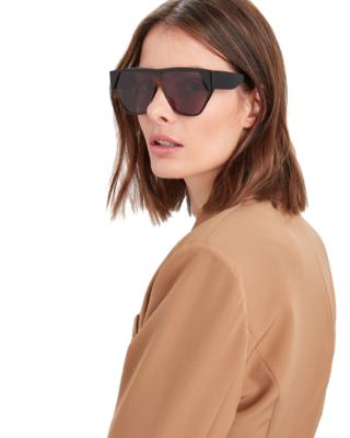 Buy: Resistance Sunglasses BNWT