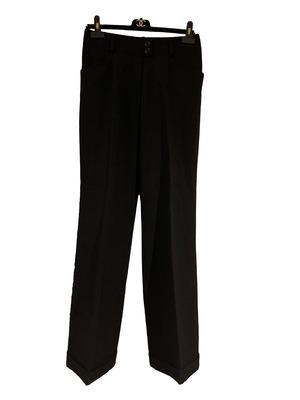 Buy: Wool Pants Size 10