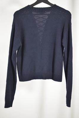 Buy: Jessie James Knit Size 8