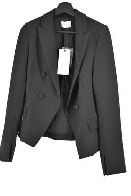 Buy: Boss Lady Blazer BNWT Size 6