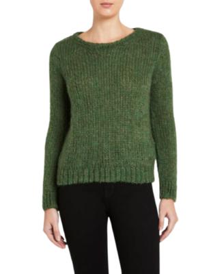Buy: Marina Pullover BNWT Size 8
