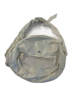 Buy: Stella McCartney x Adidas Bag