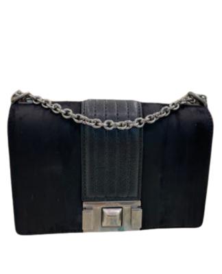 Buy: Mimi crossbody bag