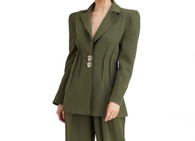 Buy: The Look Back Blazer BNWT Size 8