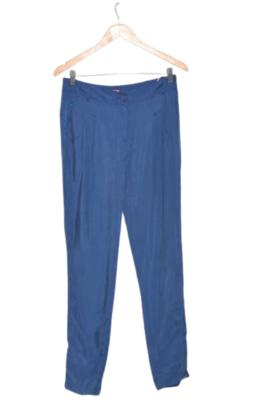 Buy: blue pants Size 8