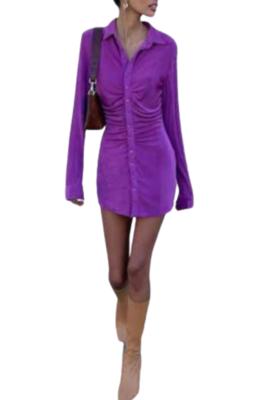 Buy: Andy Dress BNWT Size 6