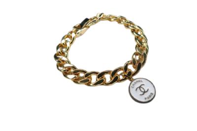 Buy: Coco Chain Bracelet