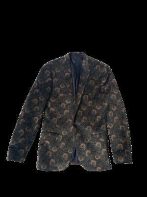 Buy: Printed Blazer BNWT Size 8