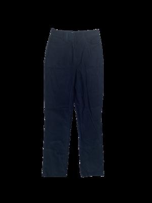 Buy: Blue Corduroy Pants BNWT Size 8