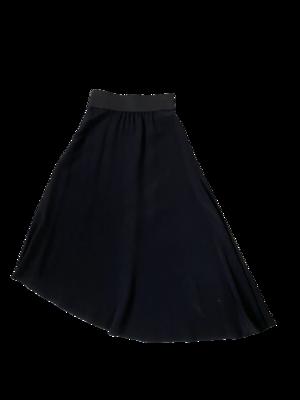 Buy: Silk Midi Skirt Size 6