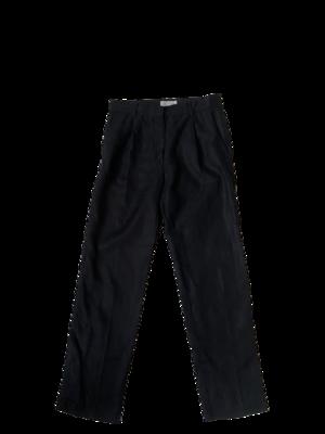 Buy: Linen Trousers Size 8