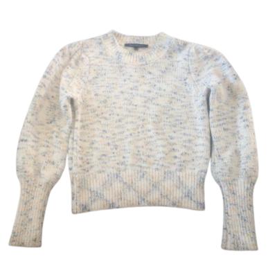 Buy: Space Dye Knitwear Jumper Size 6