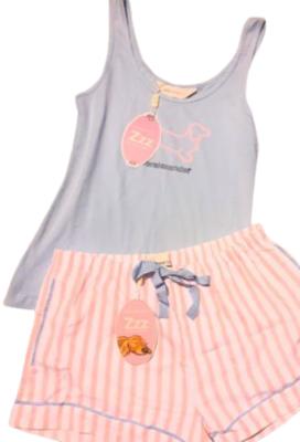 Buy: Pajama set BNWT Size 8