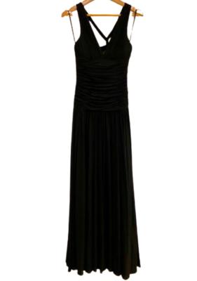 Buy: Evening Dress Size 8