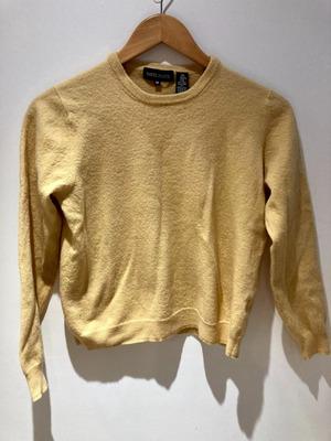 Buy: David Jones pure wool jersey Size 6-8
