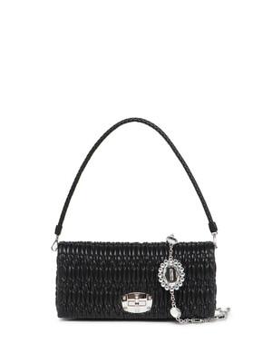 Buy: Iconic Crystal Bag