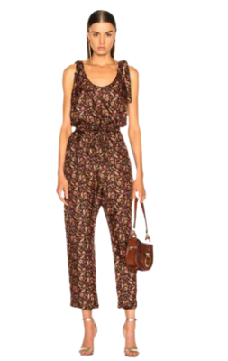 Buy: Juniper jumpsuit Size 6