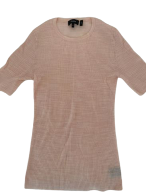Buy: Super soft knitted cami Size 10