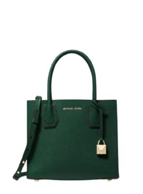 Buy: Mercer bag