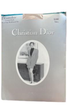 Buy: Vintage Diane stockings BNWT