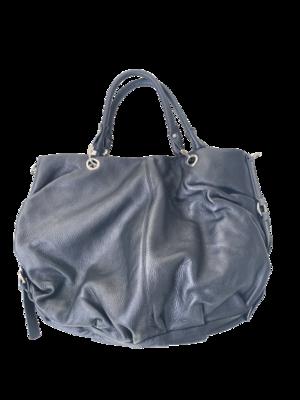 Buy: Black bag
