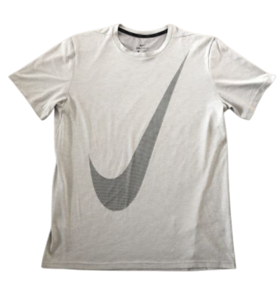 Buy: Mens Activewear t-shirt Size 12
