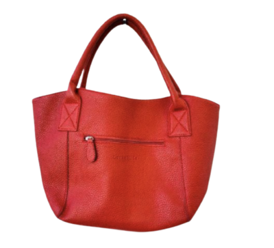 Buy: Baby Switch Tote Bag