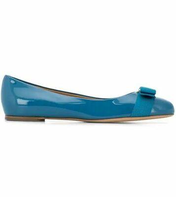 Buy: Ballet Flats Size 6.5 BNWT