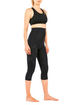 Buy: post natal tights Size 12
