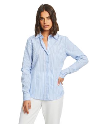 Buy: James Shirt Reux Size 10