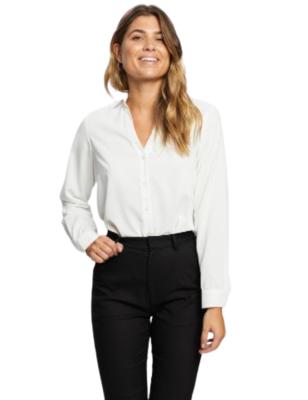 Buy: Allie Shirt Size 10